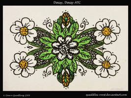 Daisy, Daisy ATC 40