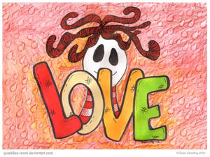 Love Me Pretty Please