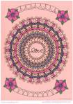 Love Mandala Collab