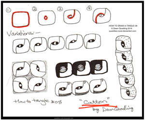 How to Draw Tangle 08 Catton_quaddles-roost