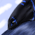 Icon commish ~ Sansa by NoctaAlkyona