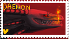 Daemon Stamp V2 by NoctaAlkyona