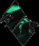[AP payment 2/2] Aurora Borealis