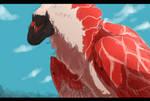 Wondrous winds by noctae-corvus