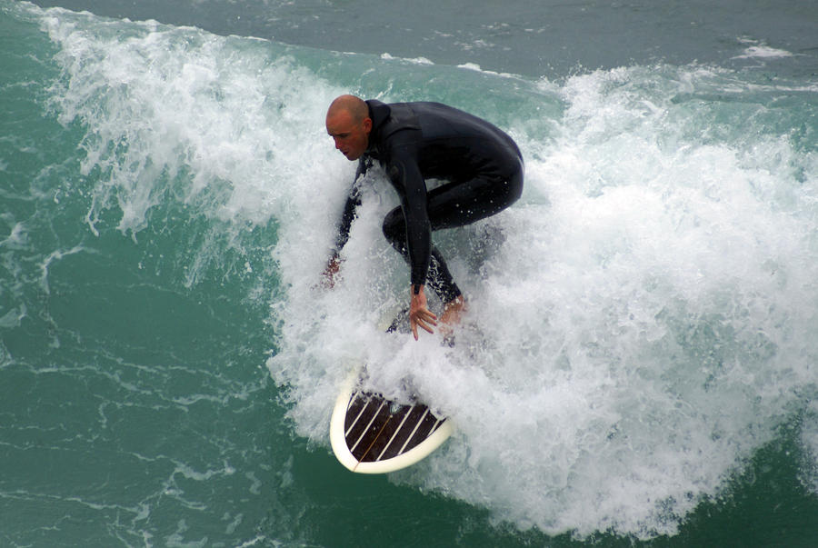 surfin' by matooo