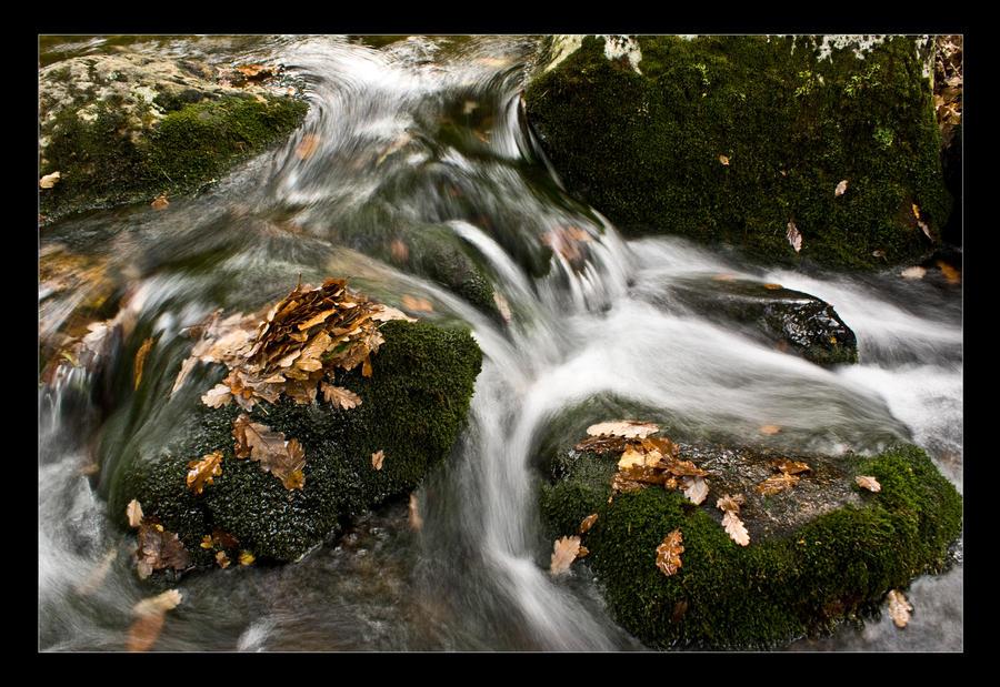 water rush 2 by matooo