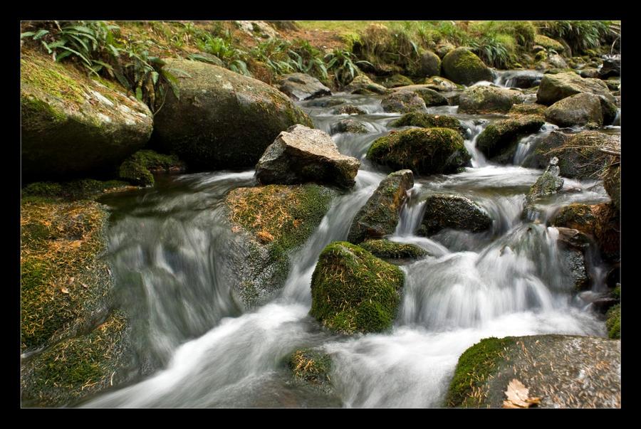 water rush 3 by matooo