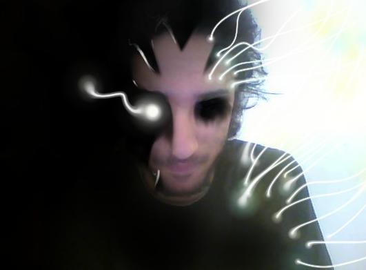 yoruGecko's Profile Picture