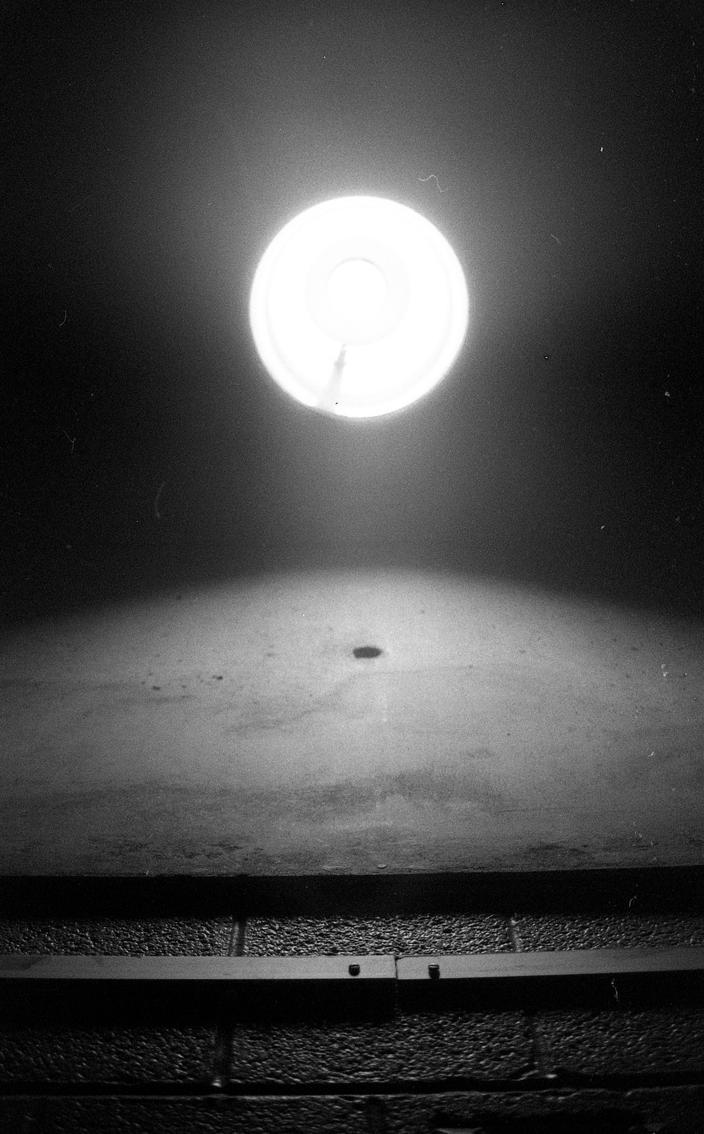 planet moon by TheToshihiko on DeviantArt