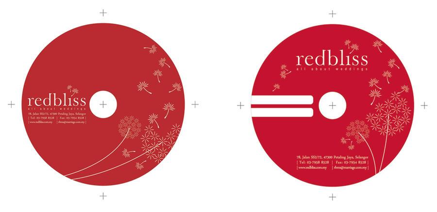 Corporate Wedding CD Design by vincentccw on DeviantArt