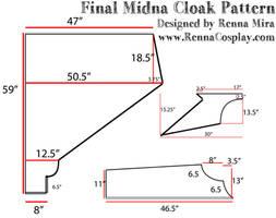 FINAL Midna pattern by Renna-Mira