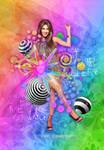 Full Colors ID