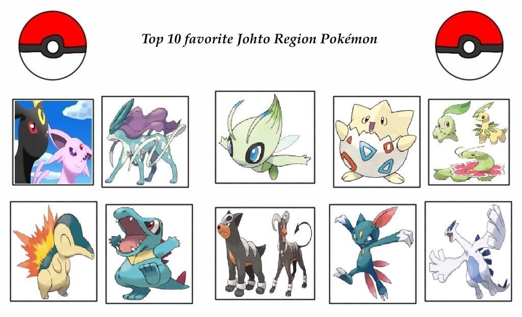 Pokemon Trainer Meme : Johto by Awesome-Base on DeviantArt |Johto Region Memes
