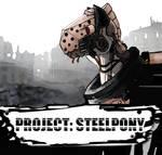 Project Steelpony