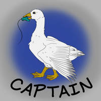 Captain [commission]