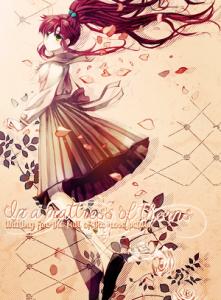 Etsuko-Eira's Profile Picture