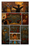 Clockwork Angels Issue 2 Page 4