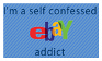 Self Confessed ebay addict by Vhazza