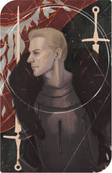 Cullen Stanton Rutherford by hot-fish