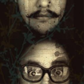 German-Orozco's Profile Picture