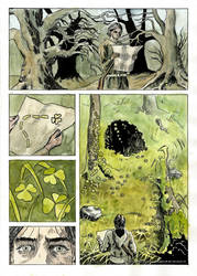Unnamed page 1 by Komar4