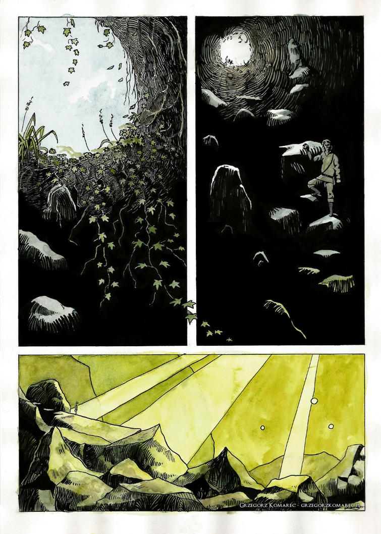 Unnamed page 2 by Komar4