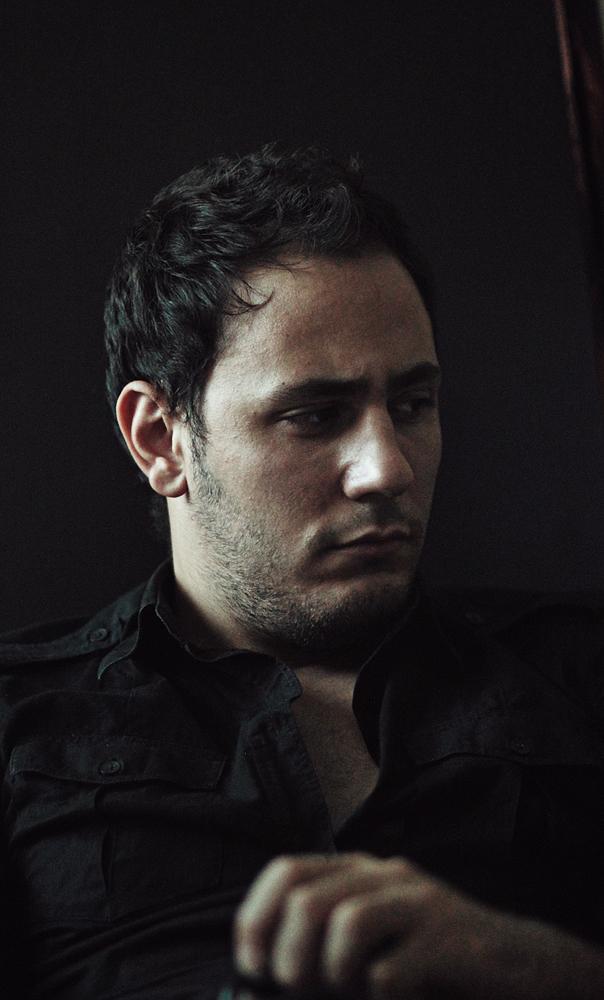 bi3tareh's Profile Picture