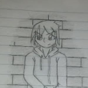 Chalk-Master's Profile Picture