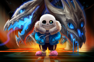 story4everXD's Profile Picture