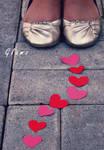 Heart-steps