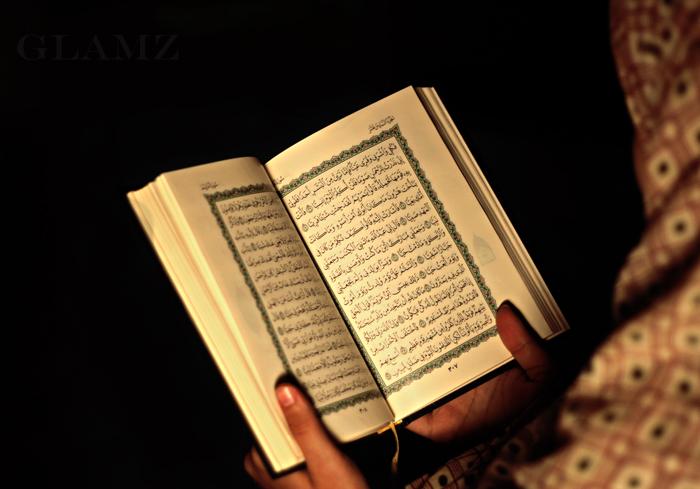 صور أدعية اسلامية Connection_With_Allah_by_glamz