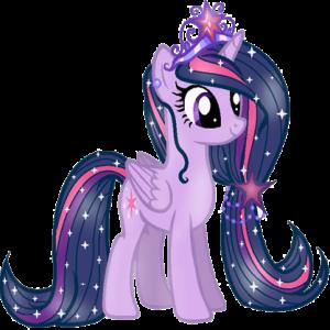 SparkleTwilightTwi's Profile Picture