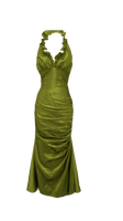 vestido  png