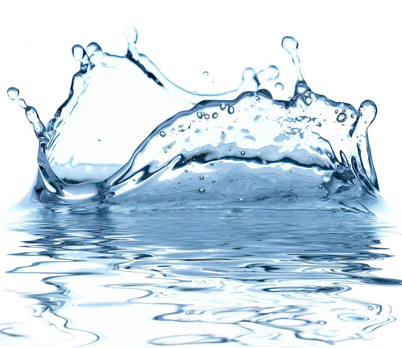 Water Wave Png Agua png by eross-666