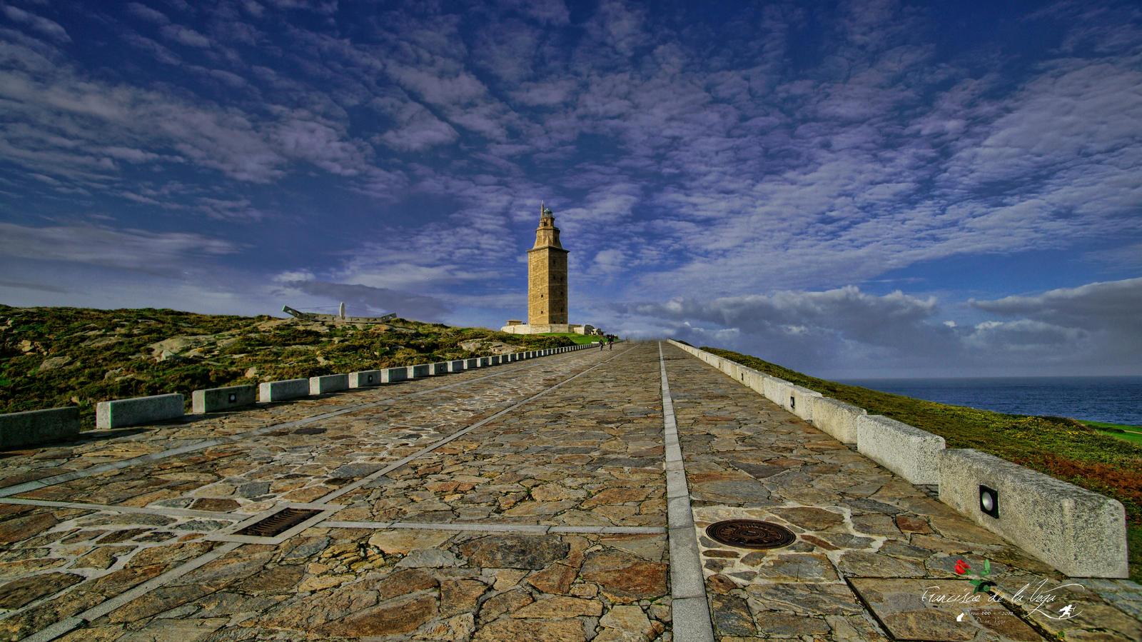 torre by eross-666