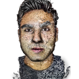 samuelkowal906's Profile Picture