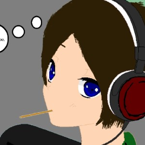 rugratt8899's Profile Picture