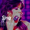 icon 12 by missGlamo