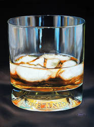 07302014 Jack Daniels