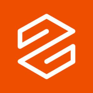 etrix's Profile Picture