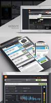 E-commerce-website-user-interface-design