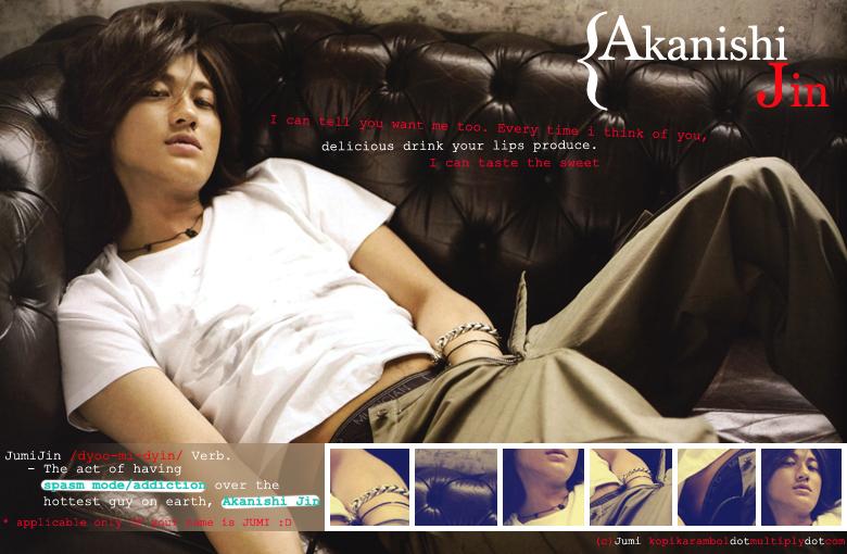 Nossos maridos made in Ásia - Página 10 Lovejuice__Akanishi_Jin_Header_by_jumigrace