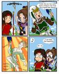 Character Degradation Part 2
