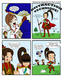 Character Degradation Part 3