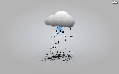 RAIN-waca by FoT
