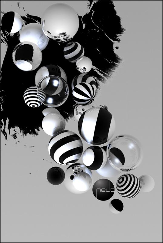neut01 by FoT