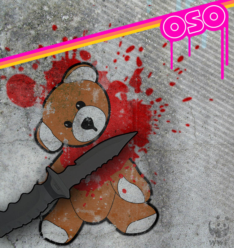 oso by FoT