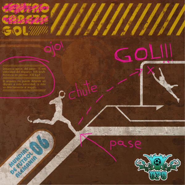 futbol np by FoT