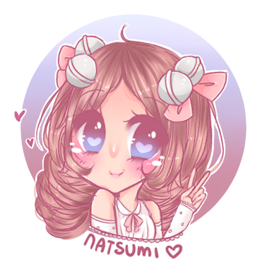 C: Sheila by Usagi-Natsumi