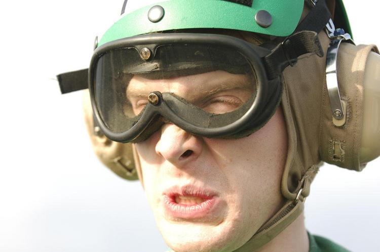 Lunkhead's Profile Picture